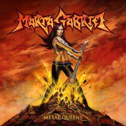 Metal queens