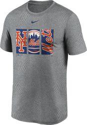Nike - New York Mets