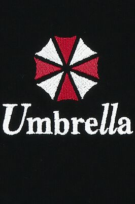 Umbrella Co. - Our Business Is Life Itself