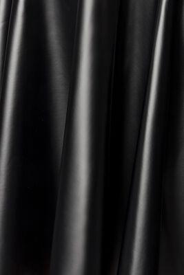 Powerlastic Harness Wetlook Dress