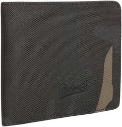 Wallet Four