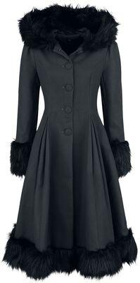 Elvira Coat