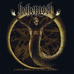 Pandemonic incantations