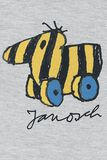 Janosch Tigerente