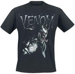 Black Symbiote