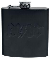 AC/DC - Flachmann