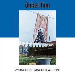 Zwischen Emscher & Lippe