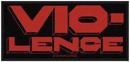 Vio-Lence Logo