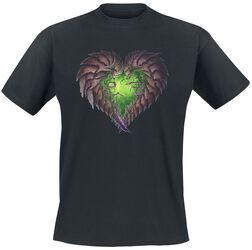 2 - Zerg Heart