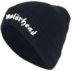 a30b4ac8d0c Buy band Caps   Beanies cheap at EMP online