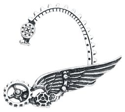 Icarus Earwrap