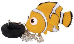 Finding Nemo Nemo Waschbeckenstöpsel