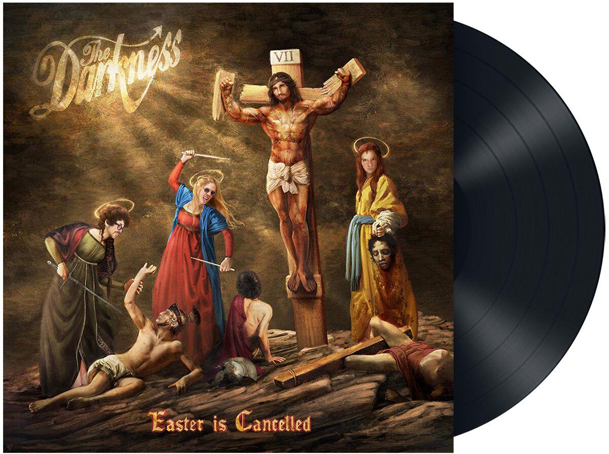 Album covers 454286