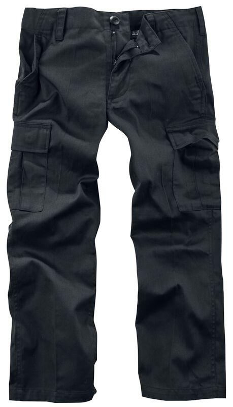 Ranger Kids Trousers