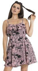 Fiona Mini Dress