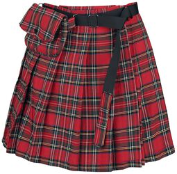 Check It Out Kilt