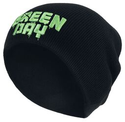 Buy band Caps   Beanies cheap at EMP online 972b14aa1d9a