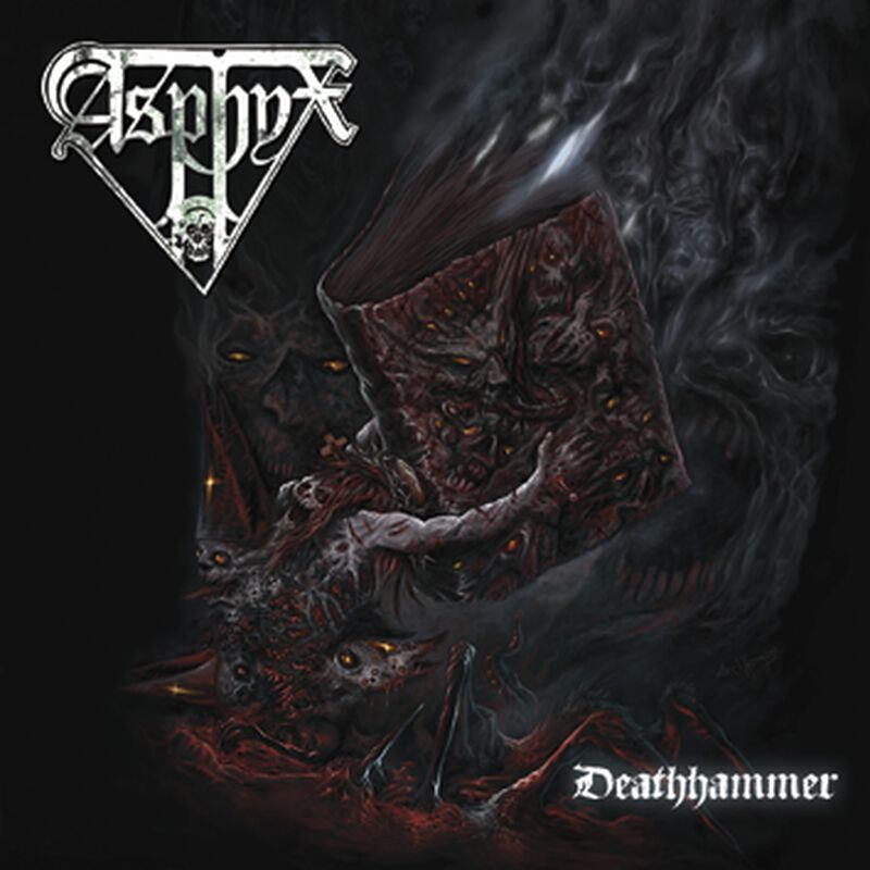 Deathhammer