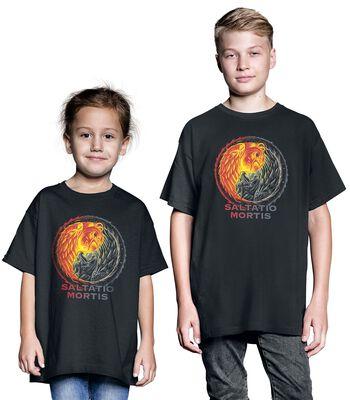 Yin Yang Kids