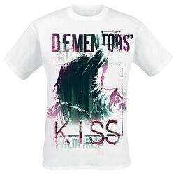 Dementor's Kiss