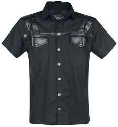 Aatu Shirt