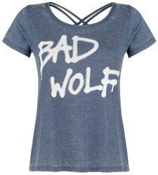 Bad Wolf