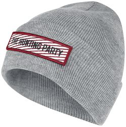 The Hunting Party Patch Beanie