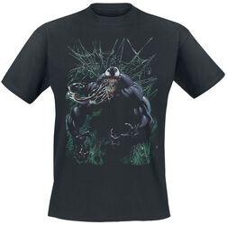 Sinister Venom