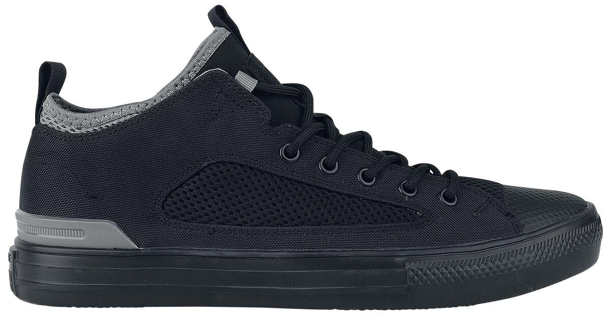 dbd34f0fa52 Chuck Taylor All Star Ultra - OX | Converse Sneakers | EMP