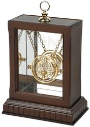 Hermione's Time Turner