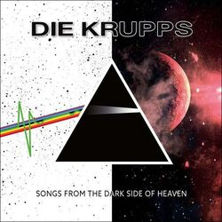 Songs from the dark side of heaven