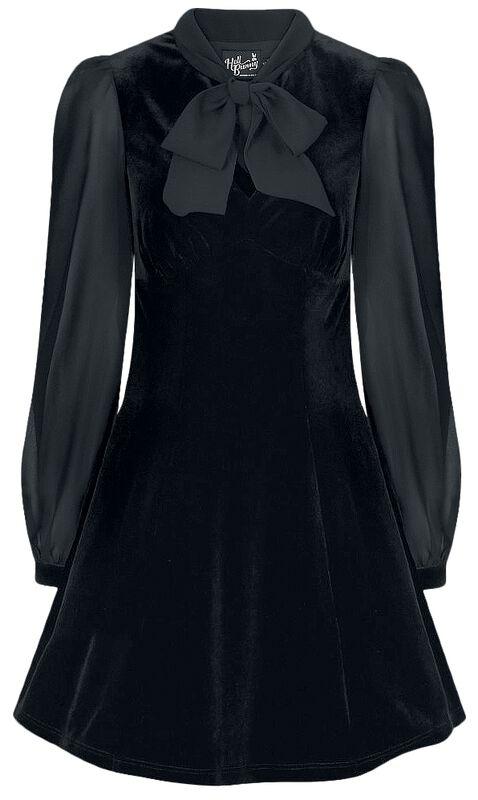 Gabriella Mini Dress