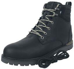 Ashland 2.0 Boot