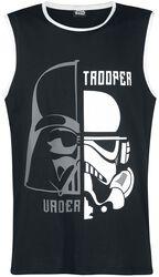 Vader Trooper