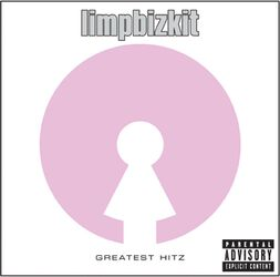 Greatest hitz