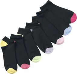 Basic Socks
