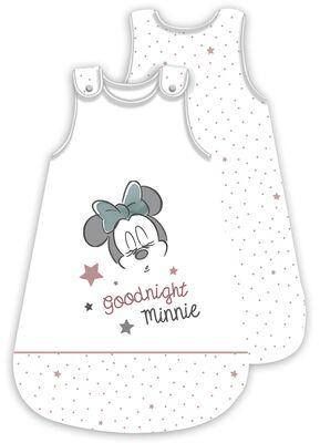 Good Night Minnie (90 x 45 cm)