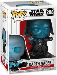 Darth Vader Vinyl Figure 288