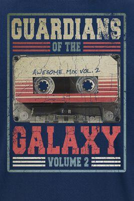 2 - Mixtape Vol. 2