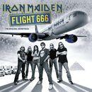 Flight 666 - The Original Soundtrack