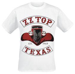 Texas 1969