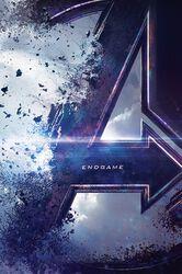 Endgame - Teaser