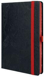 Vader Art - Notebook
