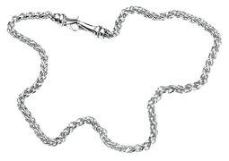 Rebel Chain