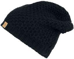 Nele Hat