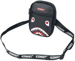 Iconist Shark