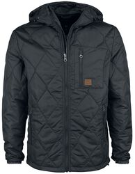 Lilestone Jacket