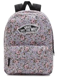 Realm Backpack Field Floral