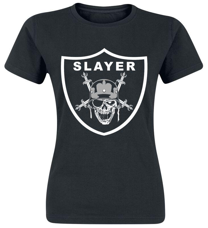 Slayders
