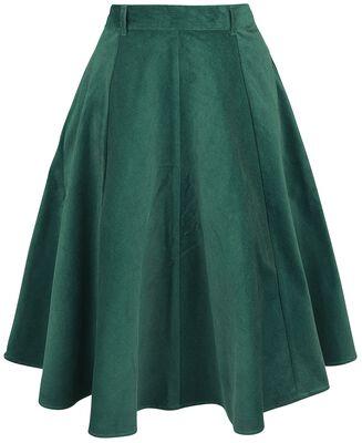 Jefferson Skirt